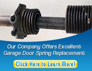 F.A.Q | Garage Door Repair Berkeley, CA